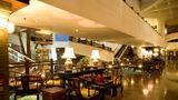 Beijing Landmark Hotel Lobby