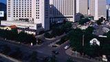 Beijing Landmark Hotel Exterior