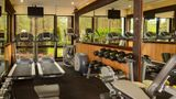 Le Monet Hotel Health