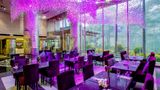 Le Monet Hotel Restaurant