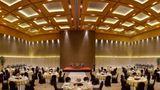 The LaLiT Great Eastern Kolkata Ballroom