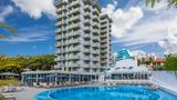 Allegro Madeira by Barcelo - Adults Only Pool