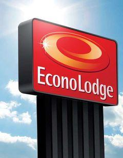 Econo Lodge Lakeland