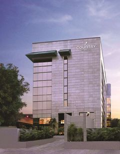 Country Inn & Suites Gurgaon Sector 12