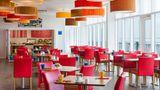 Park Inn Palace, Southend-on-Sea Restaurant