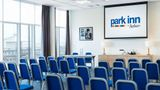 Park Inn Palace, Southend-on-Sea Meeting