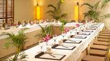 Radisson Blu Water Garden Hotel Dhaka Meeting