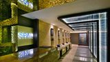 Radisson Blu Water Garden Hotel Dhaka Spa