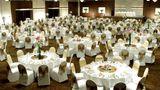 Radisson Blu Water Garden Hotel Dhaka Ballroom
