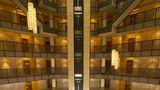 Radisson Blu Water Garden Hotel Dhaka Lobby
