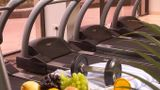 Radisson Blu Water Garden Hotel Dhaka Health