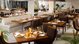 Radisson Blu Water Garden Hotel Dhaka Restaurant