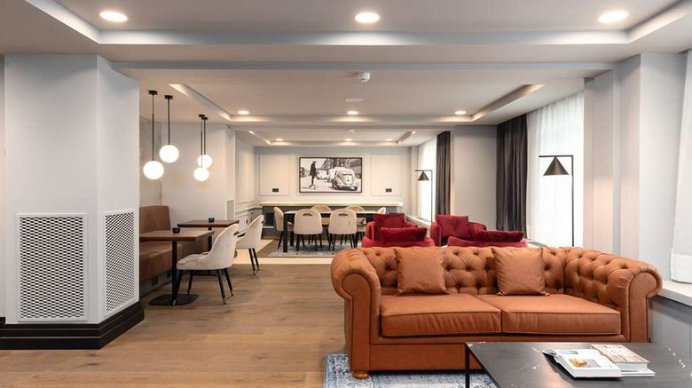 """<b>Radisson Collection Grand Place Brussels Restaurant</b>. Images powered by <a href=""""https://iceportal.shijigroup.com/"""" title=""""IcePortal"""" target=""""_blank"""">IcePortal</a>."""