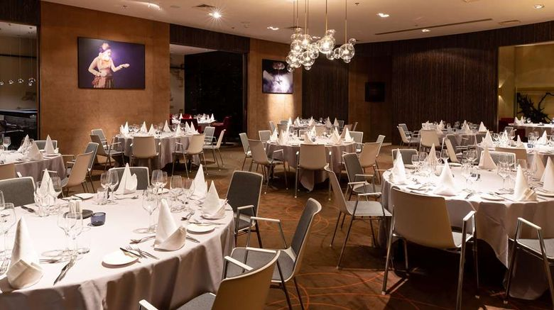 """<b>Radisson Collection Grand Place Brussels Ballroom</b>. Images powered by <a href=""""https://iceportal.shijigroup.com/"""" title=""""IcePortal"""" target=""""_blank"""">IcePortal</a>."""