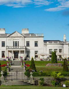 Radisson Blu St Helen's Hotel, Dublin