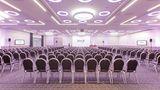 Radisson Blu Conference Hotel Meeting