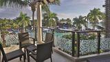 Radisson Blu Resort Fiji Denarau Island Other