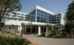 Radisson Blu Plaza Hotel Banjara Hills