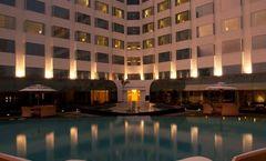Radisson Blu Hotel Ranchi