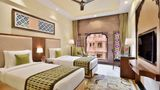 Radisson Jodhpur Room