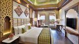 Radisson Jodhpur Suite