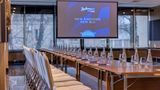 """<b>Radisson Blu Leogrand Chisinau Meeting</b>. Images powered by <a href=""""https://iceportal.shijigroup.com/"""" title=""""IcePortal"""" target=""""_blank"""">IcePortal</a>."""