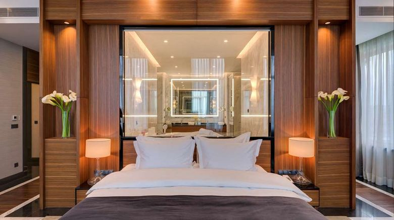 """<b>Radisson Blu Leogrand Chisinau Suite</b>. Images powered by <a href=""""https://iceportal.shijigroup.com/"""" title=""""IcePortal"""" target=""""_blank"""">IcePortal</a>."""