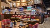 "<b>Radisson Blu Leogrand Chisinau Restaurant</b>. Images powered by <a href=""https://iceportal.shijigroup.com/"" title=""IcePortal"" target=""_blank"">IcePortal</a>."