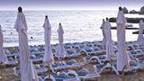 Radisson Blu Resort & Spa, Golden Sands Beach