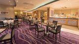 Radisson Blu Resort & Spa, Golden Sands Restaurant
