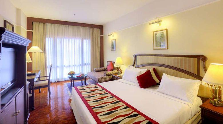 "Radisson Hotel Kathmandu Room. Images powered by <a href=""http://web.iceportal.com"" target=""_blank"" rel=""noopener"">Ice Portal</a>."