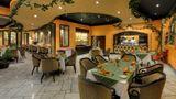 Radisson Hotel Kathmandu Restaurant