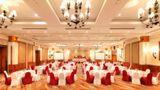 Radisson Hotel Kathmandu Meeting