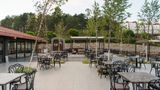 Radisson Blu Hotel Ordu Restaurant