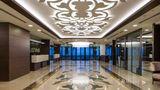 Radisson Blu Hotel Ordu Lobby