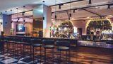 Radisson Collection Strand  Stockhollm Restaurant