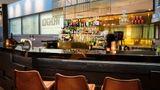 Radisson Blu Hotel, Trondheim Airport Restaurant