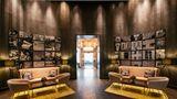 Radisson Blu Style Hotel Vienna Lobby