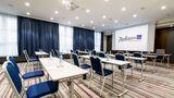 Radisson Blu Hotel, Wroclaw Meeting