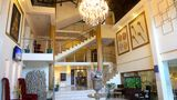 The Oasis Mussoorie-Radisson Individuals Lobby