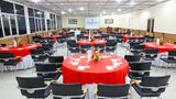 The Oasis Mussoorie-Radisson Individuals Ballroom