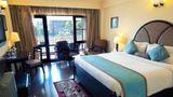 The Oasis Mussoorie-Radisson Individuals Room