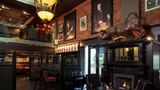 Park Inn Belfast Restaurant