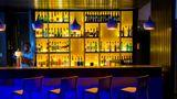 Park Inn Cape Town Foreshore Restaurant