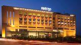 Park Inn by Radisson Gurgaon Bilaspur Exterior
