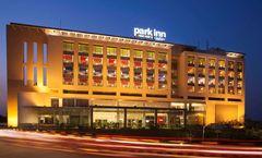 Park Inn by Radisson Gurgaon Bilaspur
