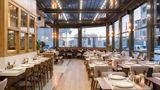Park Inn By Radisson Istanbul Atasehir Restaurant
