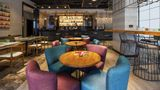 Park Inn by Radisson Izmir Restaurant