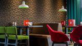 Park Inn by Radisson Nuremberg Restaurant