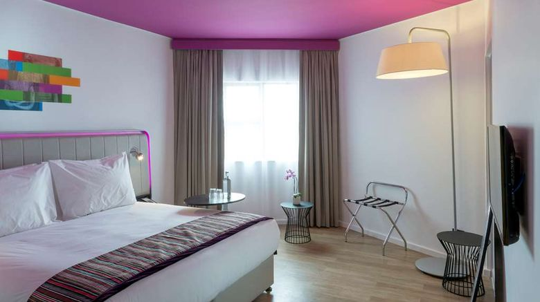 """<b>Park Inn by Radisson Polokwane Suite</b>. Images powered by <a href=""""https://iceportal.shijigroup.com/"""" title=""""IcePortal"""" target=""""_blank"""">IcePortal</a>."""